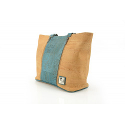 MARMELETE shoulder bag