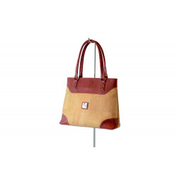 Grandola shoulder bag