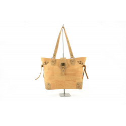Daroeira Shoulder bag