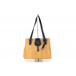 PORTALEGRE shoulder bag