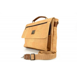 HORTELA office bag