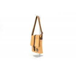 DADALEIRA cross-body bag