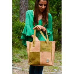 Baronia shoulder bag