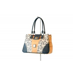 COLOS shoulder bag